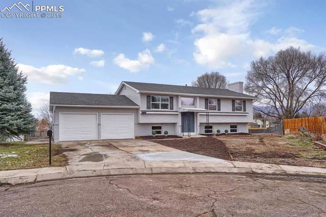 7309 Old Pioneer Trail, Fountain, CO 80817 (#9018196) :: 8z Real Estate