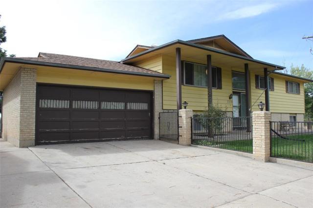 200 Harvard Street, Colorado Springs, CO 80911 (#9020820) :: 8z Real Estate