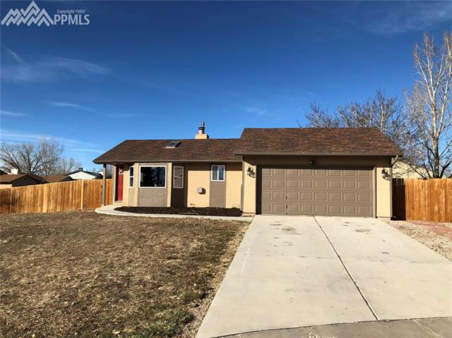 114 Turf Trail Place, Fountain, CO 80817 (#9021668) :: 8z Real Estate
