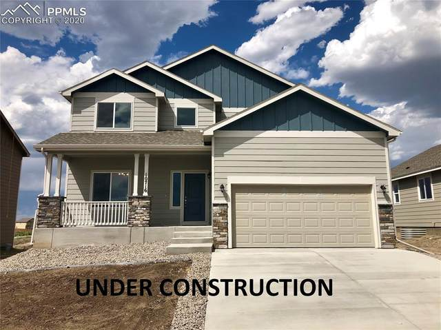 4862 Olympus Drive, Colorado Springs, CO 80939 (#9023420) :: Action Team Realty