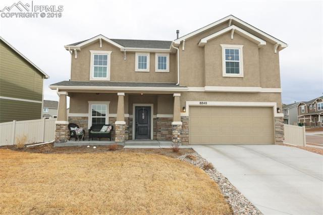 8840 Dry Needle Place, Colorado Springs, CO 80908 (#9023636) :: Harling Real Estate