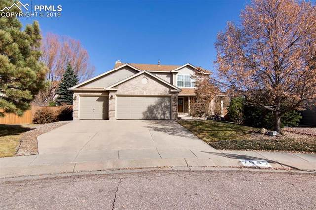 7945 Holland Court, Colorado Springs, CO 80920 (#9024056) :: The Treasure Davis Team