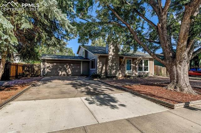 1747 Summernight Terrace, Colorado Springs, CO 80909 (#9027675) :: Tommy Daly Home Team