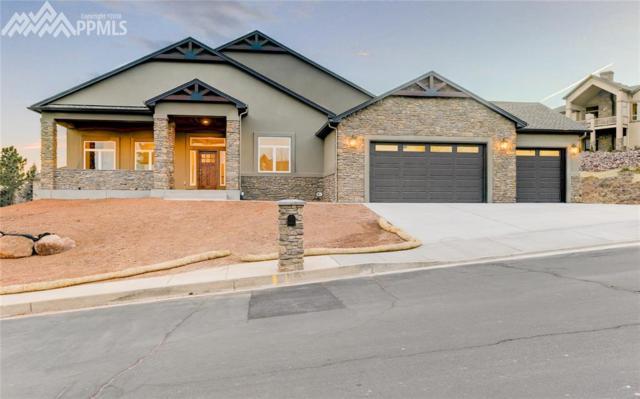 5960 Wilson Road, Colorado Springs, CO 80919 (#9031056) :: RE/MAX Advantage