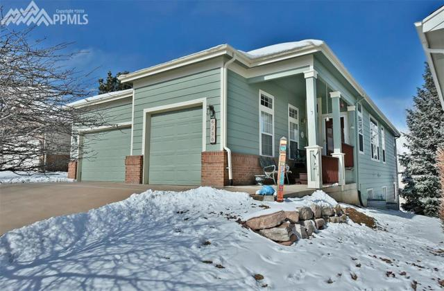 6230 Perfect View, Colorado Springs, CO 80919 (#9040505) :: RE/MAX Advantage
