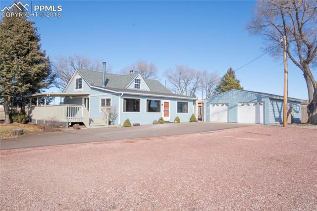 1110 Montezuma Road, Colorado Springs, CO 80920 (#9041943) :: CENTURY 21 Curbow Realty