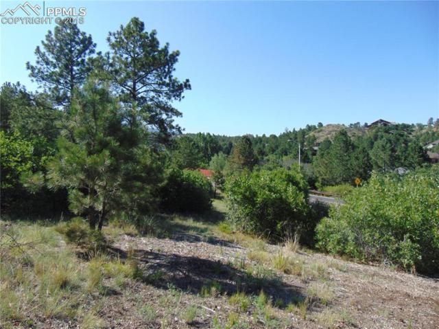 45 Woodmen Court, Colorado Springs, CO 80919 (#9042747) :: 8z Real Estate