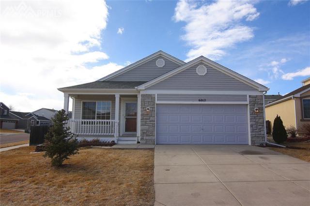 6012 Poudre Way, Colorado Springs, CO 80823 (#9043882) :: 8z Real Estate