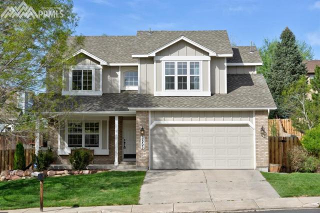 3855 Gingham Way, Colorado Springs, CO 80918 (#9050244) :: The Peak Properties Group