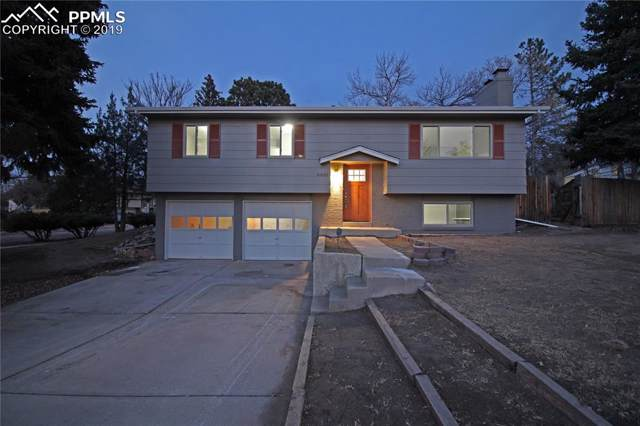 4406 Teeter Totter Way, Colorado Springs, CO 80917 (#9051749) :: Action Team Realty