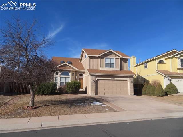 8680 Ballantrae Drive, Colorado Springs, CO 80920 (#9053798) :: 8z Real Estate