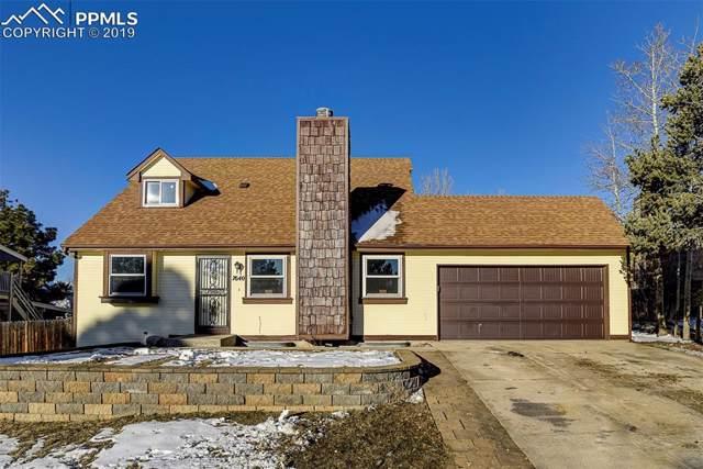 7640 Dawnview Court, Colorado Springs, CO 80920 (#9056862) :: 8z Real Estate