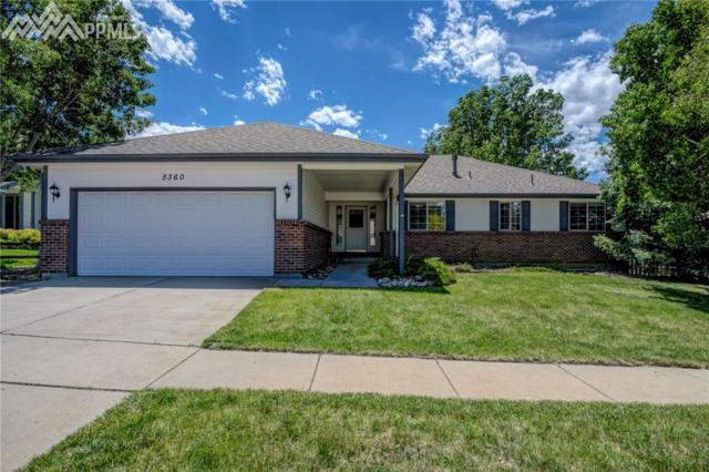 5360 Wells Fargo Drive, Colorado Springs, CO 80918 (#9057965) :: 8z Real Estate