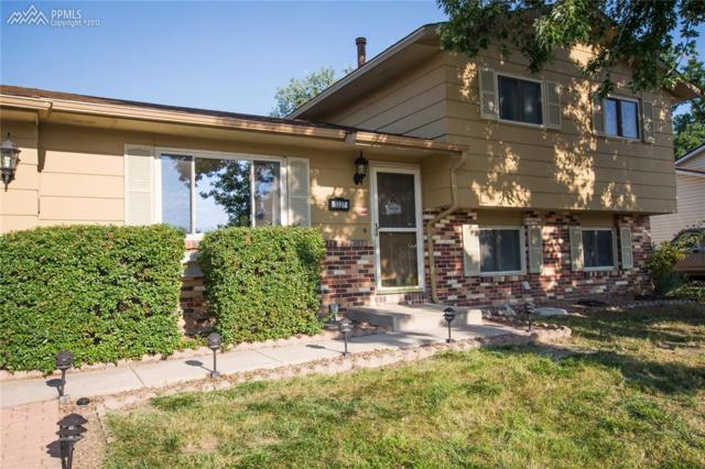 1327 Hiawatha Drive, Colorado Springs, CO 80915 (#9060182) :: 8z Real Estate