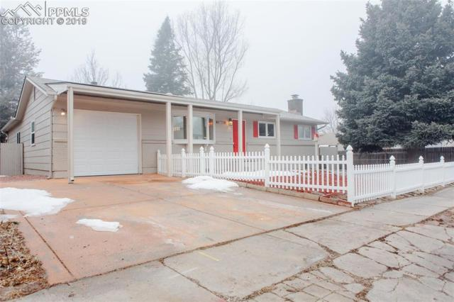 4705 Palmer Park Boulevard, Colorado Springs, CO 80915 (#9060257) :: Perfect Properties powered by HomeTrackR