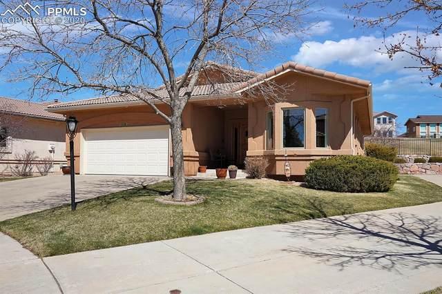 2467 Spanish Oak Terrace, Colorado Springs, CO 80920 (#9061961) :: Finch & Gable Real Estate Co.