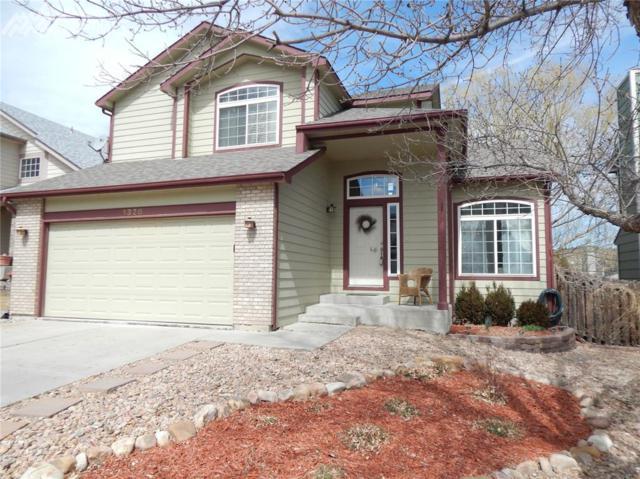 1328 Hamstead Court, Colorado Springs, CO 80907 (#9064201) :: RE/MAX Advantage