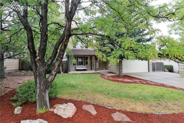 1885 Manning Way, Colorado Springs, CO 80919 (#9069004) :: 8z Real Estate