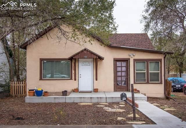 708 Sahwatch Street, Colorado Springs, CO 80903 (#9069608) :: 8z Real Estate