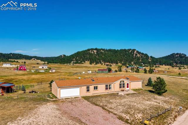 16560 Reata Court, Peyton, CO 80831 (#9071044) :: The Daniels Team