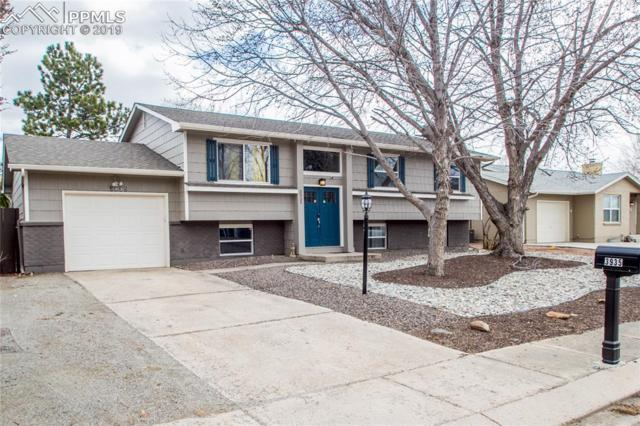 3935 Sinnes Lane, Colorado Springs, CO 80911 (#9072227) :: Relevate Homes | Colorado Springs