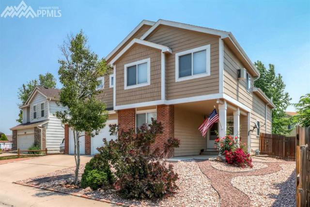 2115 Hibbard Lane, Fountain, CO 80817 (#9073228) :: 8z Real Estate