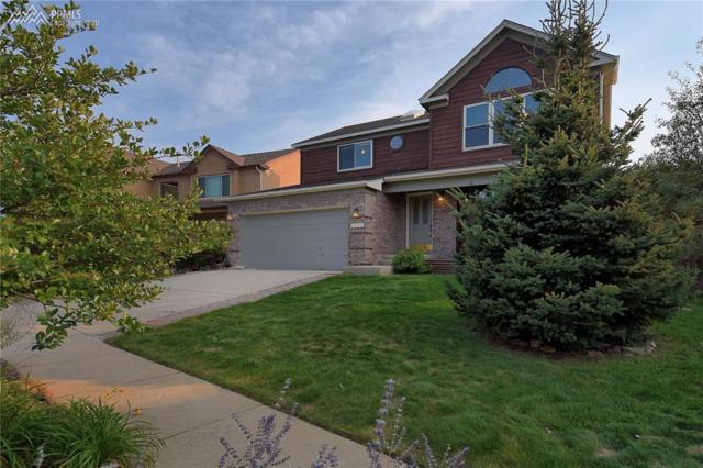2875 Helmsdale Drive, Colorado Springs, CO 80920 (#9086352) :: 8z Real Estate
