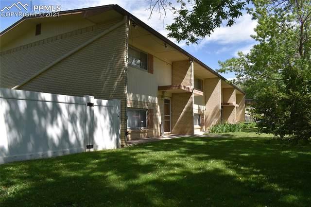 3330 Glenarm Road, Colorado Springs, CO 80911 (#9086868) :: Action Team Realty