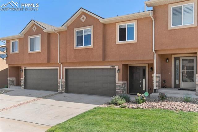 2244 Abiding Point, Colorado Springs, CO 80918 (#9087049) :: 8z Real Estate
