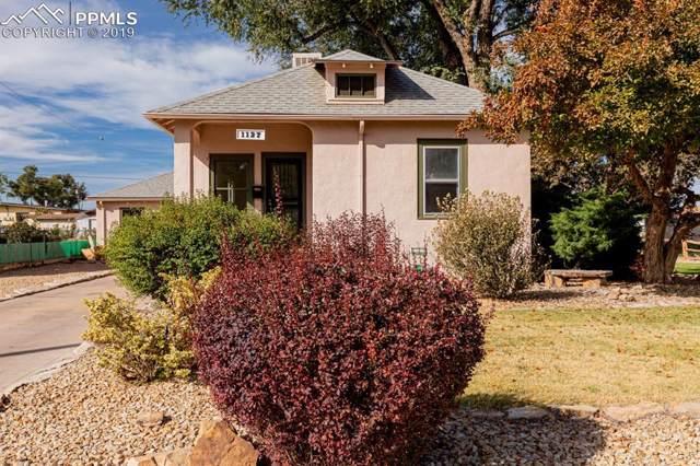 1127 Belmont Avenue, Pueblo, CO 81004 (#9091408) :: 8z Real Estate