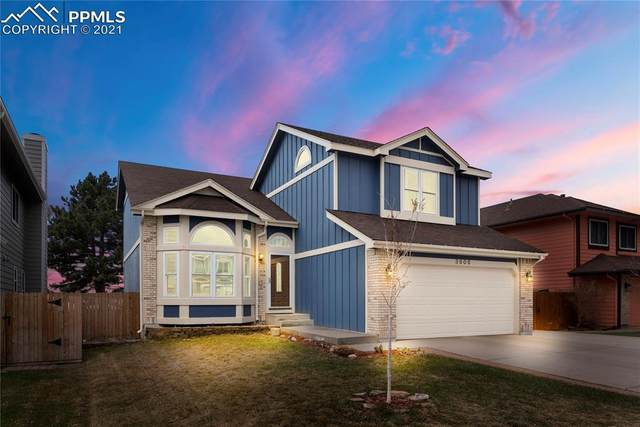 3505 Birnamwood Drive, Colorado Springs, CO 80920 (#9091979) :: Fisk Team, RE/MAX Properties, Inc.