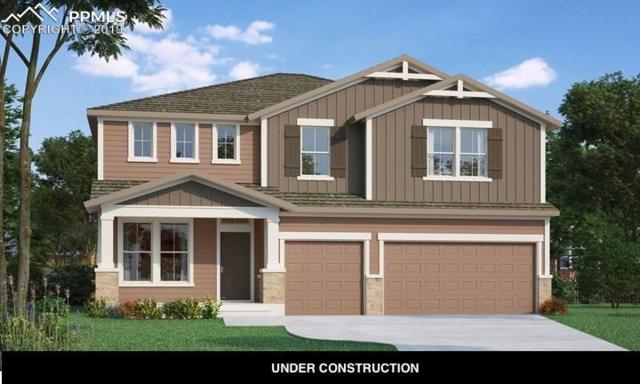 12681 Longview Park Lane, Peyton, CO 80831 (#9093512) :: Fisk Team, RE/MAX Properties, Inc.