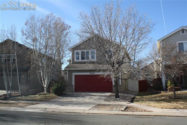 6155 Katy Court, Colorado Springs, CO 80922 (#9093910) :: Relevate Homes | Colorado Springs