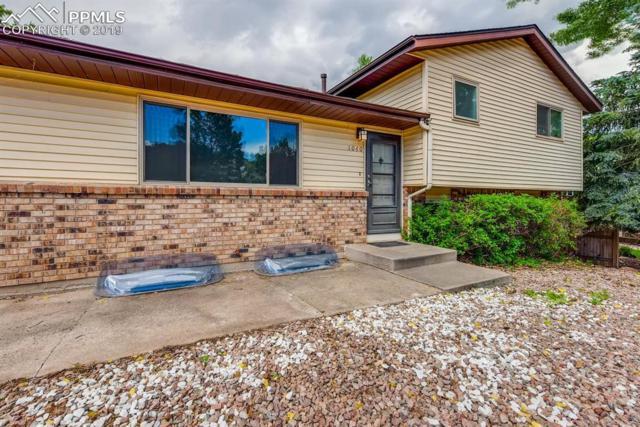 1040 Valkenburg Drive, Colorado Springs, CO 80907 (#9095307) :: Fisk Team, RE/MAX Properties, Inc.