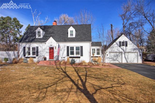 36 Elm Avenue, Colorado Springs, CO 80906 (#9096757) :: 8z Real Estate