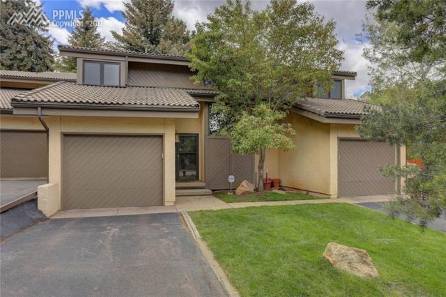 177 Mayhurst Avenue, Colorado Springs, CO 80906 (#9097676) :: Jason Daniels & Associates at RE/MAX Millennium