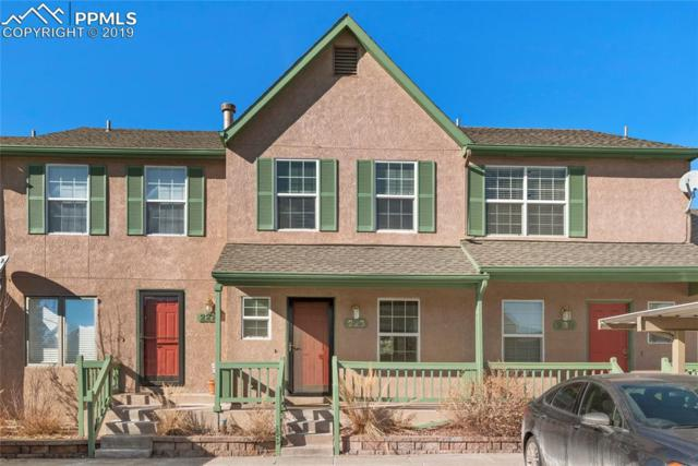 226 Hargrove Court, Colorado Springs, CO 80919 (#9100675) :: Harling Real Estate