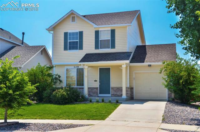 6108 Rockville Drive, Colorado Springs, CO 80923 (#9101968) :: Harling Real Estate