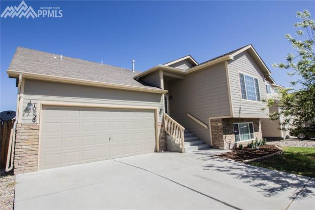 10829 Deer Meadow Circle, Colorado Springs, CO 80925 (#9103475) :: 8z Real Estate