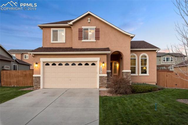 14677 Allegiance Drive, Colorado Springs, CO 80921 (#9105527) :: Fisk Team, RE/MAX Properties, Inc.