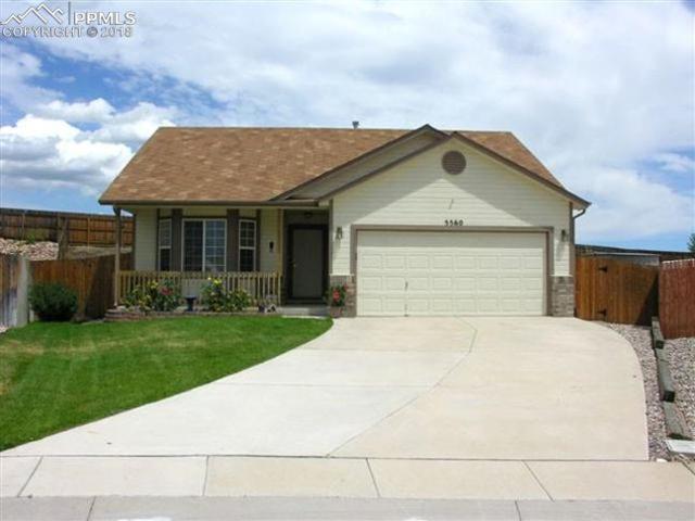 5560 Almont Avenue, Colorado Springs, CO 80911 (#9106748) :: CENTURY 21 Curbow Realty