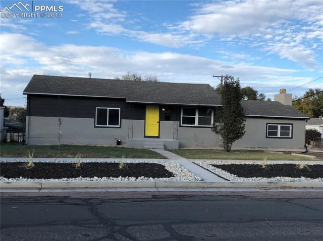 2508 E San Miguel Street, Colorado Springs, CO 80909 (#9109949) :: Fisk Team, RE/MAX Properties, Inc.