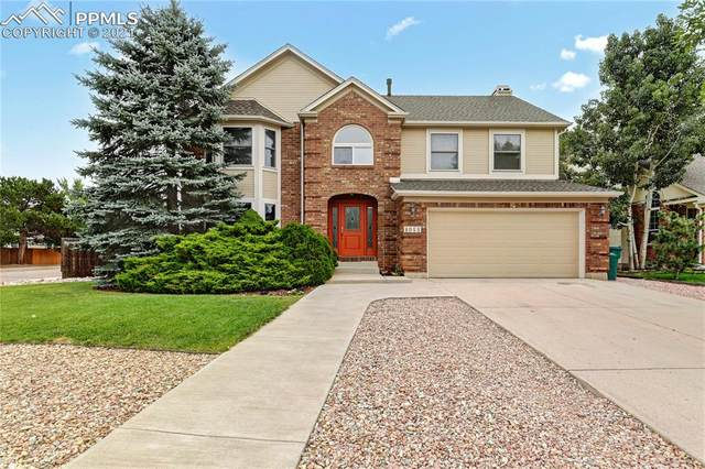 8055 Nectar Drive, Colorado Springs, CO 80920 (#9113731) :: Tommy Daly Home Team