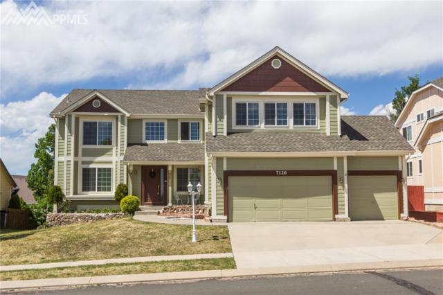 7126 Hillbeck Drive, Colorado Springs, CO 80922 (#9114287) :: 8z Real Estate