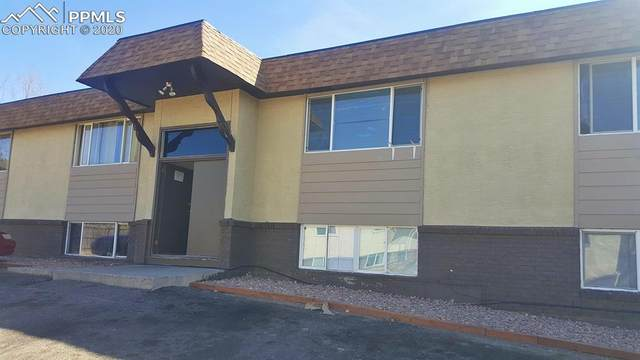 325 Vehr Drive, Colorado Springs, CO 80916 (#9118367) :: Jason Daniels & Associates at RE/MAX Millennium