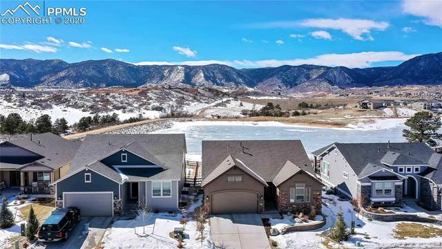 15654 Blue Pearl Court, Monument, CO 80132 (#9118644) :: The Daniels Team