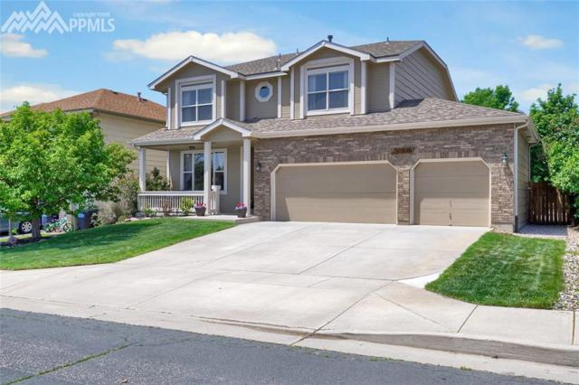 3750 St Simons Court, Colorado Springs, CO 80920 (#9120506) :: Fisk Team, RE/MAX Properties, Inc.