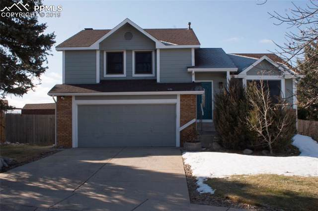 8210 Plume Terrace, Colorado Springs, CO 80920 (#9120538) :: Perfect Properties powered by HomeTrackR