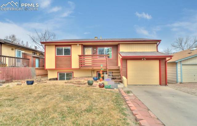 2426 Hagerman Street, Colorado Springs, CO 80904 (#9121598) :: Harling Real Estate