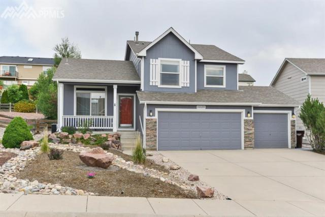 15539 Candle Creek Drive, Monument, CO 80132 (#9122289) :: Fisk Team, RE/MAX Properties, Inc.